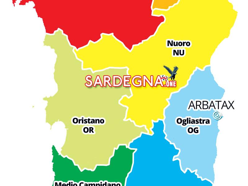 Cartina-Sardegna-copertina