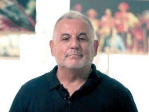 Gianni-Garbati