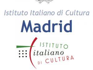 istituto_italiano_madrid-copertina