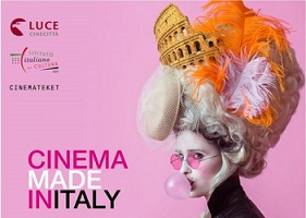 Cinema made in italy-in