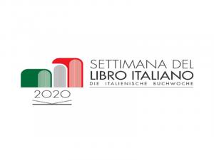 Settimana-del-Libro-Italiano-copertina