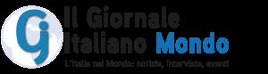 Il Giornale Italiano Mondo