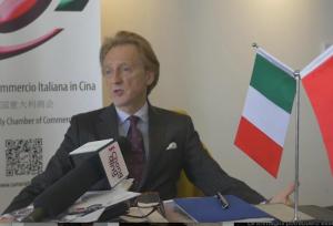 Presidente_della_CdC_Italiana_in_Cina_Paolo_Bazzoni