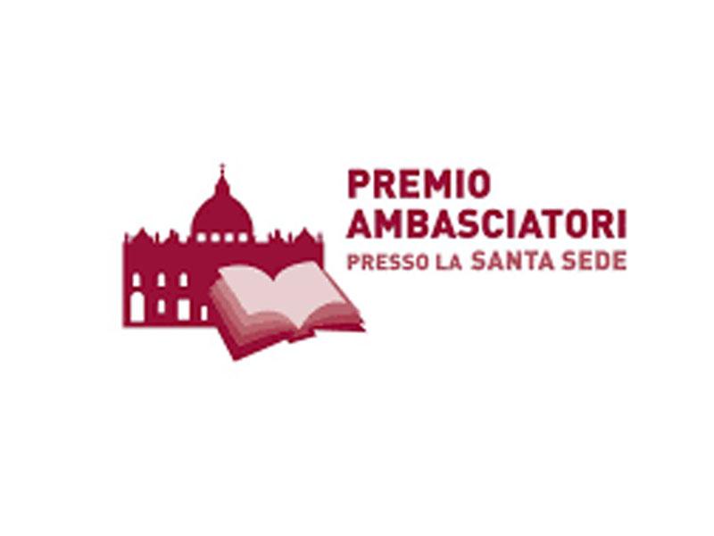"""ITALIA – Luigino Bruni: """"il capitalismo e il sacro"""""""