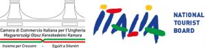 logo CCIU