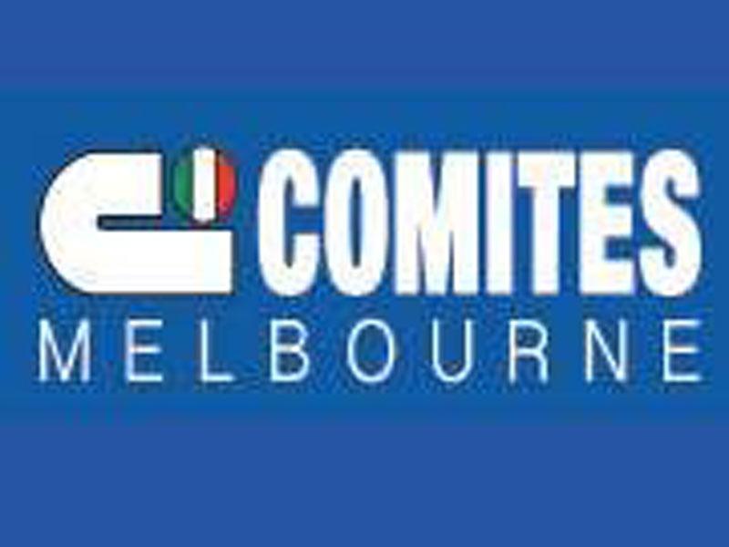 AUSTRALIA – Il Comites e la nuova emigrazione