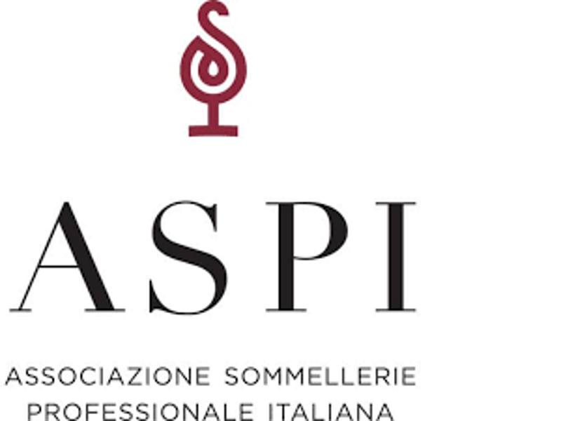 ITALIA – Giuseppe Vaccarini e l'Aspi