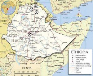 Etiopia-in