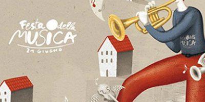 Festa-della-Musica-2020-copertina