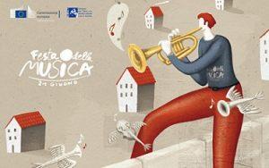Festa-della-Musica-2020-in