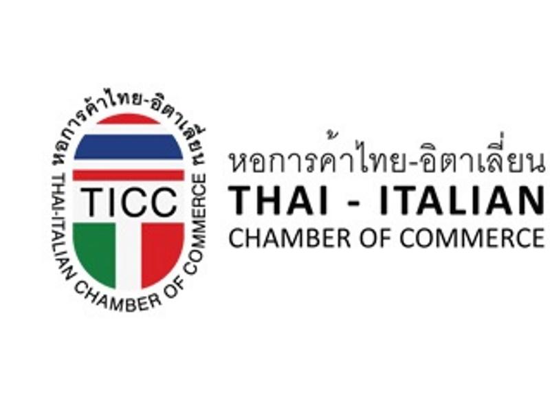 THAILANDIA – Camera Commercio Italiana e Bellavita