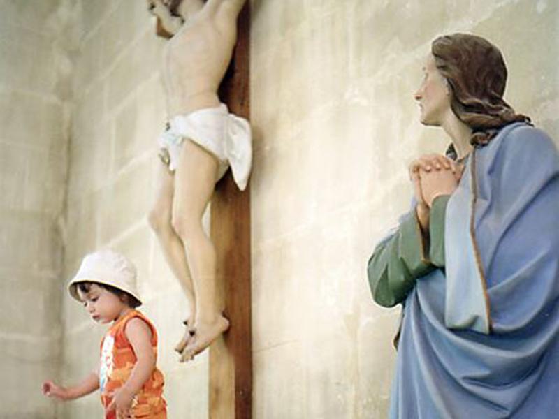 PORTOGALLO – L'Istituto Italiano Cultura con l'arte italiana