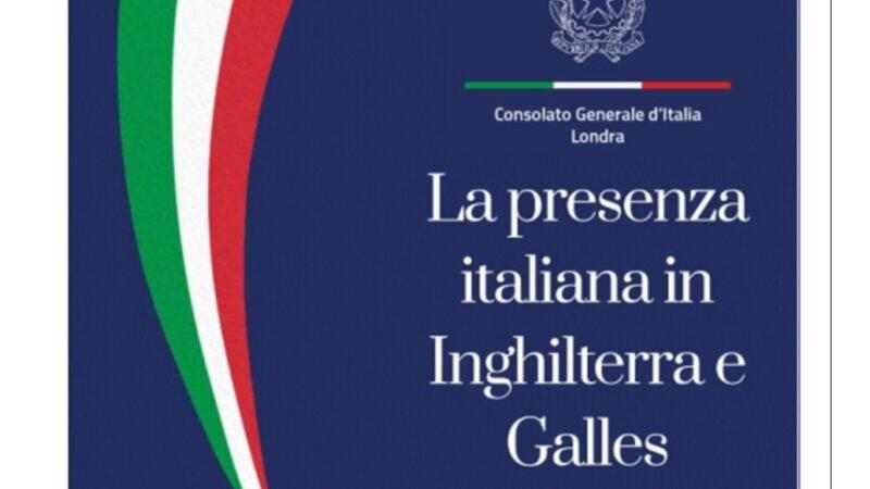 La grande presenza italiana