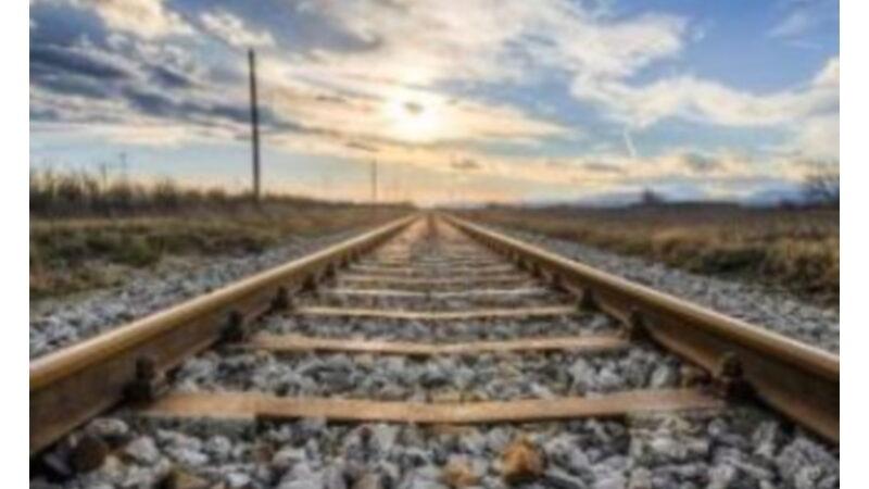"""Il 2021 """"Anno Europeo delle Ferrovie"""""""