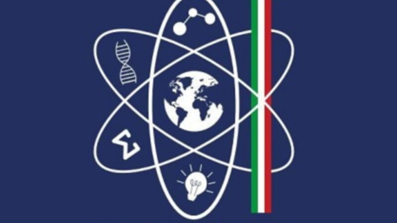 Ricerca e ricercatori italiani
