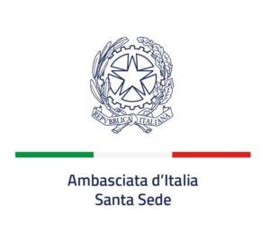 Ambasciata d'Italia Santa Sede