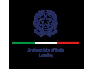 Ambasciata Londra
