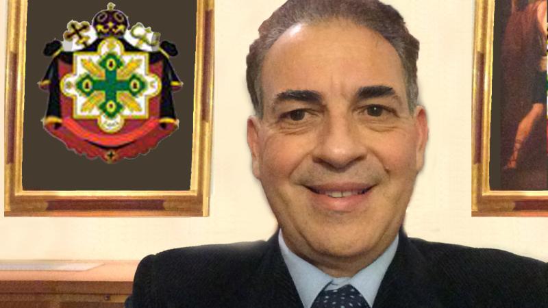 Massimo Zacco e gli investimenti